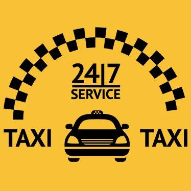 Services complet pour les agences de voyages et Autocaristes