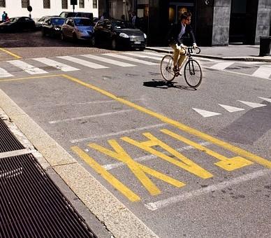 Alliance Taxi propose le service de transport de malade assis en taxi dans le Tarn