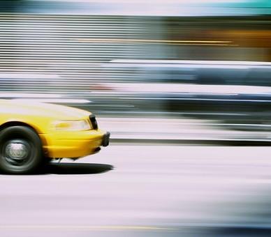 Quelle entreprise de taxi est conventionnée par la CPAM pour le transport de malade assis ?