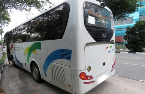 Services complets pour les agences de voyages et autocaristes